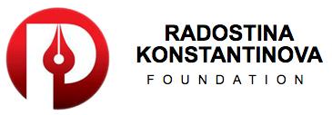 Radostina Konstantinova Foundation